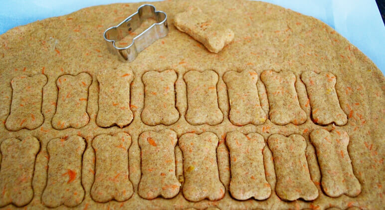 dog biscuit recipe 2 (2)