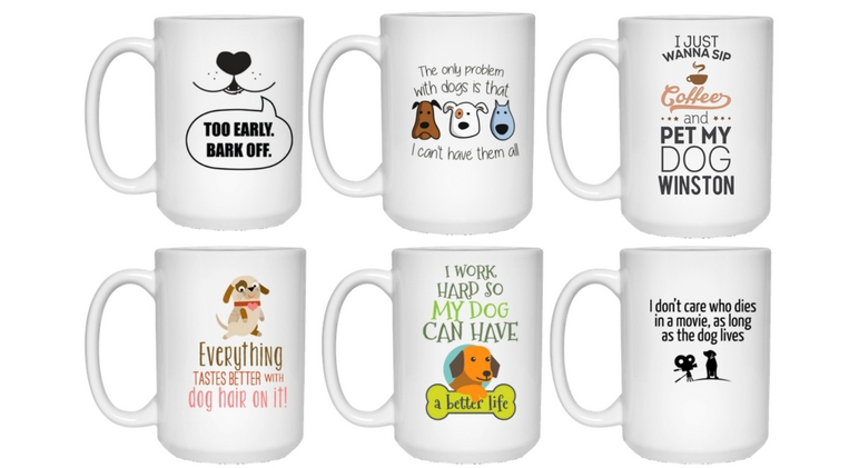 cute coffee mugs 9 coffee mugs for proud 30076