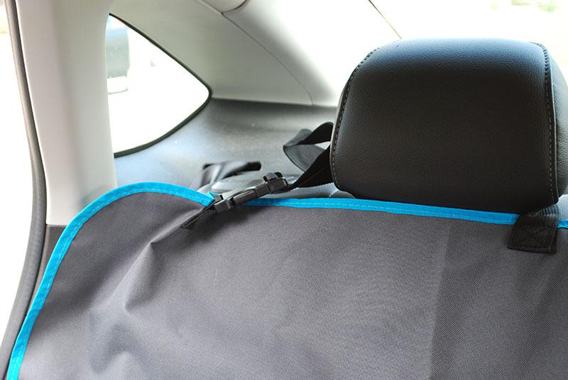 car-hammock-buckel