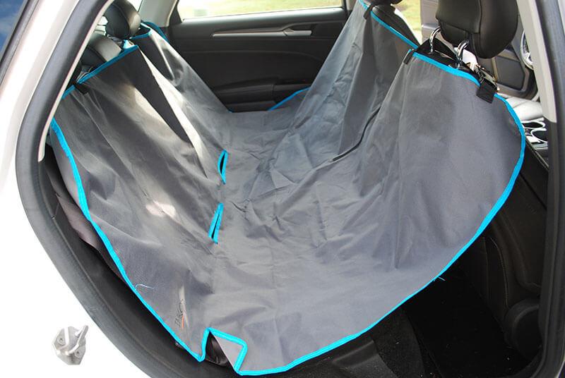 car-hammock-seat-protector