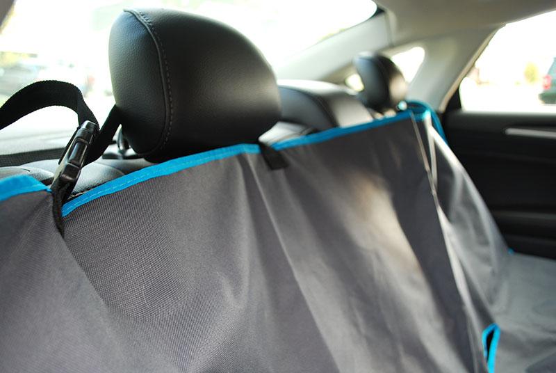 car-hammock-seat-straps