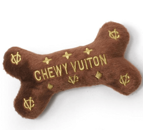 chewy-vuitton-bone