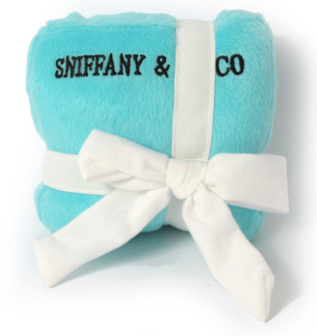 sniffany-box