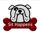 Sit Happens Dog Behavior Training