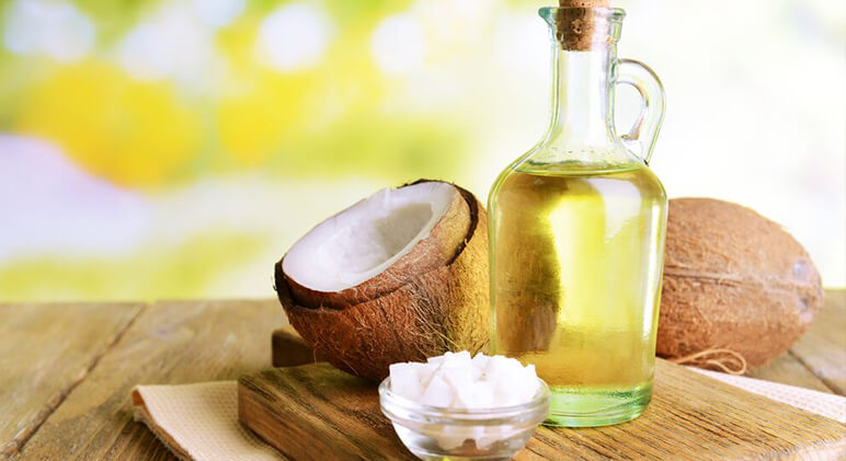 When it comes to coconut oil, it's important to read the label carefully. See the lingo marketers use to lure us into buying various types of coconut oil.