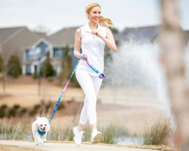 Spring has officially sprung! Along with the pros this season has to offer comes some cons for our fur kids. This list is filled with spring safety tips!